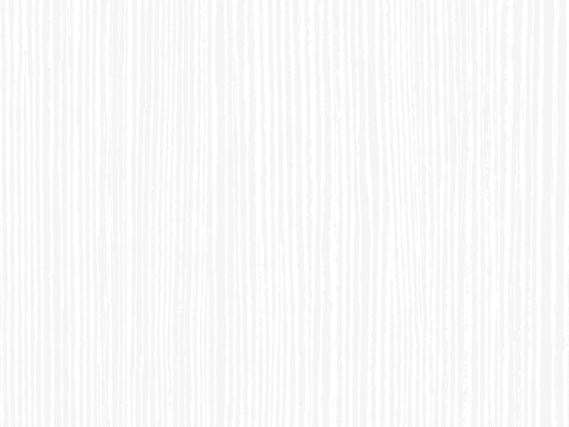 Бяла четка