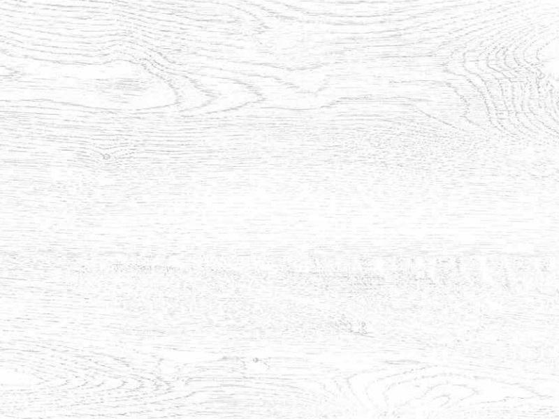 Бял дъб