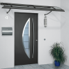 THERMOSAFE-DOOR-