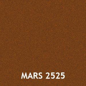 mars2525
