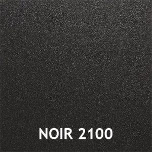 noir2100