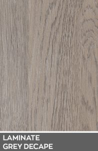 LAMINATE_GREY_DECAPE